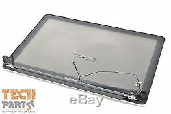 13 Apple MacBook Pro 2011 LCD LED Full Screen Assembly 661-5868 / A1278 B