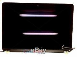 13 Apple MacBook Pro Retina A1502 Full LCD Display Screen Assembly 2013 2014 /A