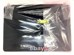 13 MacBook Pro Retina A1502 Full Lcd Display Screen Assembly Early 2015 A+