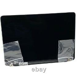 13 MacBook Pro Retina A1502 Full Lcd Display Screen Assembly Late 2013 2014 A+
