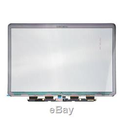 13 inch LCD Display Screen Panel for Apple MacBook Pro Retina A1425