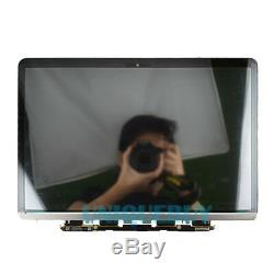 13inch Internal LCD Screen for MacBook Pro Retina A1502 2013 2014 Display Panel