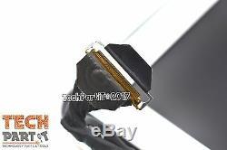 15 Apple MacBook Pro 2011 HI-Res Anti-Glare Matt LCD Screen Assembly A1286 B
