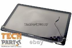 15 Apple MacBook Pro 2012 Glossy LCD Screen Full Assembly A1286 B