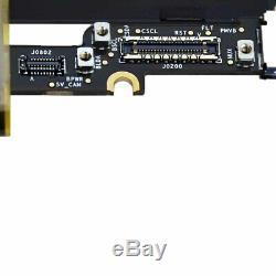 15 inch for Apple MacBook Pro Retina A1990 Single Display internal LCD Screen