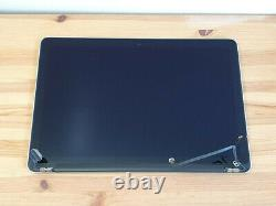 A1502 MacBook Pro 13 Early 2015 LCD Assembly LCD Screen Replacement GRADE A