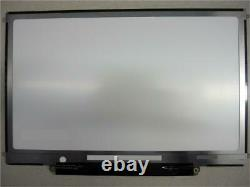 APPLE MACBOOK PRO 13 A1278 Screen Replacement for Laptop New LED Glossy LCD