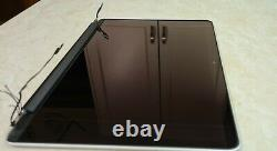 APPLE MACBOOK PRO 13 RETINA Late 2013-2014 A1502 COMPLETE LCD SCREEN ASSEMBLY