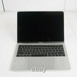 Apple A1708 MacBook Pro 13,1 2016 13 EMC2978 Chassis + Screen Only Untested
