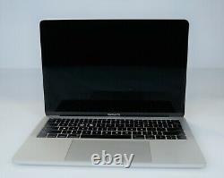 Apple A1708 MacBook Pro 13 2017 EMC3164 Chassis + Screen + Battery Parts Repair
