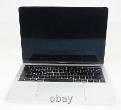 Apple A1989 MacBook Pro 15,2 2018 EMC3214 Chassis + 13.3 Screen Parts Repair