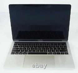 Apple A1989 MacBook Pro 15,2 2019 EMC3358 Chassis + 13.3 Screen Parts Repair