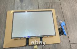 Apple MacBook Pro 13 A1706 A1708 2016 2017 Retina LCD Screen Assembly ONLY
