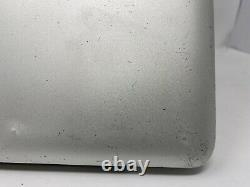 Apple MacBook Pro 13 LCD LED Full Screen Assembly 2011 / 661-5868 / A1278 C