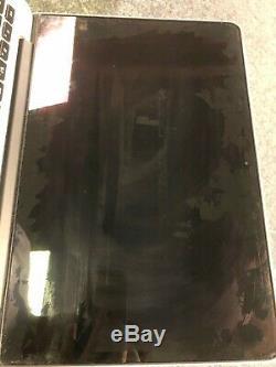 Apple MacBook Pro 13 Retina (Late 2013) 2.4GHz i5 8GB 256GB Screen Wear
