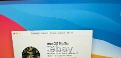 Apple MacBook Pro 15 (2016) Touch Bar i7 2.6GHz 16GB 256GB SSD Screen Wear