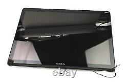 Apple MacBook Pro 15.4 A1286 2011 Glossy LCD Screen Assembly 661-5847 B
