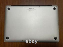 Apple MacBook Pro 15 Mid 2015 Core i7 2.8GHZ 512GB 16GB EXCELLENT NEW SCREEN