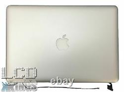 Apple MacBook Pro A1278 13 Unibody Assembly 2011/12 Laptop Screen Display