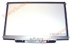 Apple MacBook Pro Unibody A1278 LCD 13.3 Display Screen Schermo 24H pgi