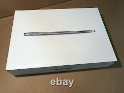 Apple MacBookPro 13 Screen, A1708, 2017, i5-7360U, 16GB, 256GB