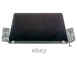 Apple Macbook Pro 13 Retina A1502 LCD Screen/Lid Display Assembly 2013/2014 A
