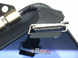 Full LCD Display Screen Assembly for 13 MacBook Pro Retina A1425 2012 2013 C