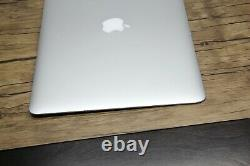 GENUINE Apple MacBook Pro 15 A1398 2012 2013 LCD Screen Complete Assembly