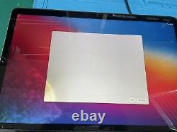 Genuine Apple MacBook Pro A1398 15 2014 / Late2013 LCD Retina Screen C-GRADE