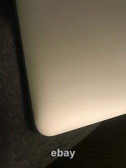 Genuine Apple MacBook Pro A1398 Assembly MacBook 15.4 2015 Screen Display