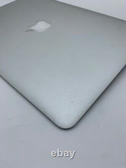 Genuine Screen for MacBook Pro Retina 13 A1502 2013 2014 LCD Full Display