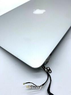 Genuine Screen for MacBook Pro Retina 13 A1502 early 2015 LCD Full Display