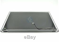 Grade A High Resolution Matte LCD Screen Assembly for MacBook Pro 17 A1297 2009