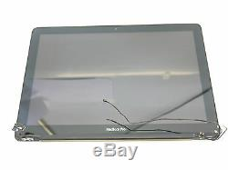 Grade A LCD LED Screen Display Assembly for Apple MacBook Pro 13 A1278 2012