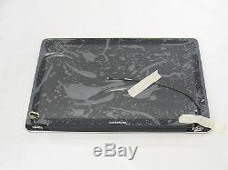 Grade A+ NEW LCD LED Screen Display Assembly for MacBook Pro 13 A1278 2011