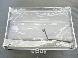 Grade B Glossy LCD LED Screen Display Assembly for MacBook Pro 15 A1286 2008