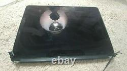 Grade B+ LCD LED Screen Assembly MacBook Pro 15 A1398 Late 2013 2014 PARTS