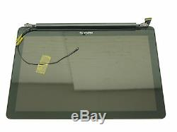 LCD LED Screen Assembly for Apple MacBook Pro 13 A1278 2011