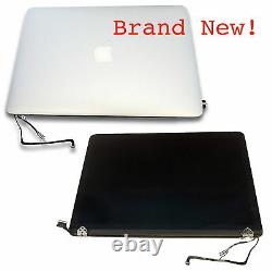 LCD Screen Display Assembly MacBook Pro 13 Retina Late 2013 2014 A1502 661-8153