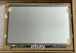 LCD Screen Display Replacement For MacBook Pro 13 A1706 A1708 2016 2017