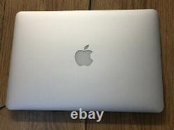 LCD Screen for Apple MacBook Pro A1502 13'' Retina 2014/ 2015