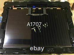 LSN154YL03-L06 For MacBook Pro Retina A1707 Touchbar LCD screen