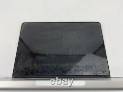 MacBook Pro 13 Retina Early 2015 2.7GHz i5 8GB 256GB SSD Good Screen Wear