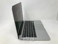 MacBook Pro 13 Retina Early 2015 MF839LL/A 2.7GHz i5 8GB 128GB Screen Damage