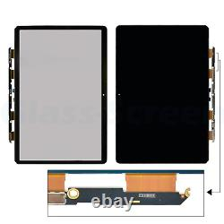 MacBook Pro A1398 Retina LCD Screen Display, Mid 2015, 15.4 Inches