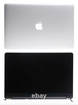 MacBook Pro A1398 Retina Screen Assembly Display LCD 15 2015 New UK Stock