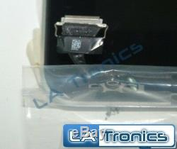 NEW Apple MacBook Pro A1278 2012 13 LCD Screen Assembly 661-6594 661-5868