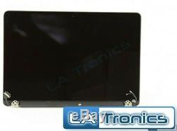 New Apple Macbook Pro 13 Retina Late 2013 2014 A1502 Screen Assembly 661-8153