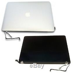 New Apple Macbook Pro Retina 13 Early 2015 LCD Screen Assembly A1502 661-02360