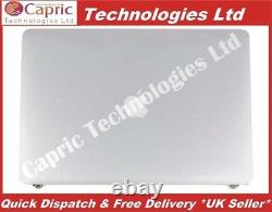 New LED LCD Screen Retina Display Assembly for MacBook Pro 13 A1502 Early 2015